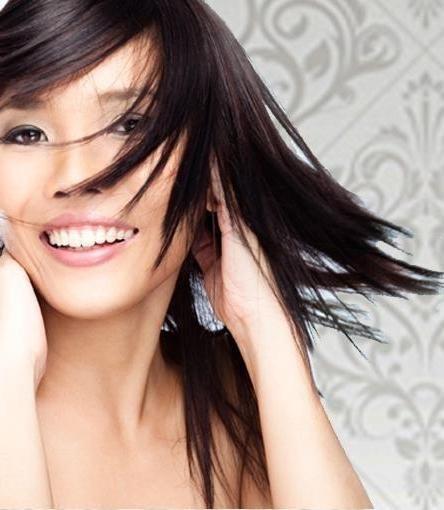 Cosmetic marca Eva Mosaic