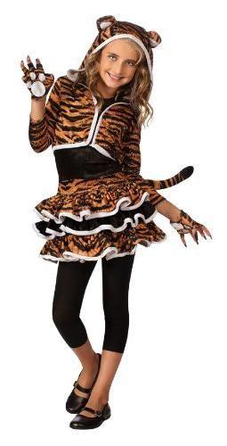 Costumul unei pisici este un atribut invariabil al multor festivaluri și spectacole costumate