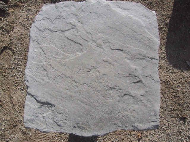 Pigment pentru alb de beton