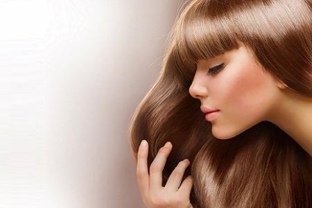 Paint `Matrix` - abordarea profesională a frumuseții părului