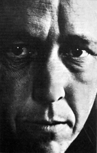 Un scurt rezumat al curții lui Matrenin, o poveste de A. Solzhenitsyn
