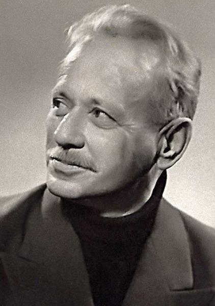 Rezumat `Soarta omului` M. Sholokhov