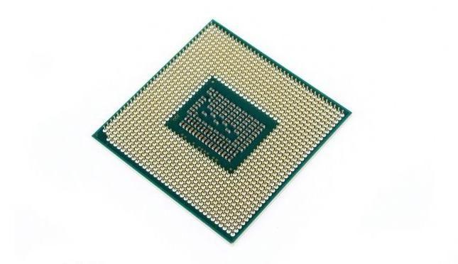 Scurtă comparație a procesoarelor mobile