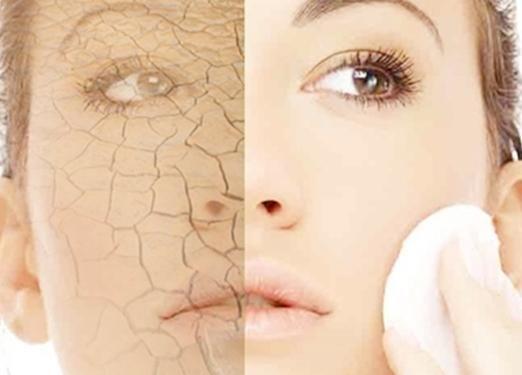 crema de fata pentru pielea uscata