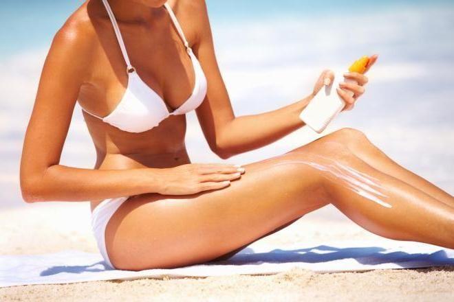 ce crema de protecție solară este mai bună