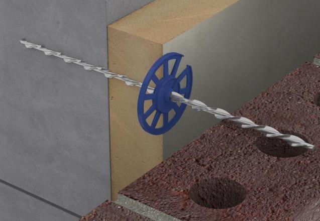 kw pentru beton aerat