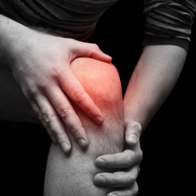 передняя крестообразная связка коленного сустава операция