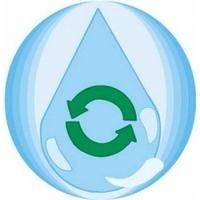 ciclul de apă al lumii