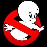 Știe cineva cum arată o fantomă?