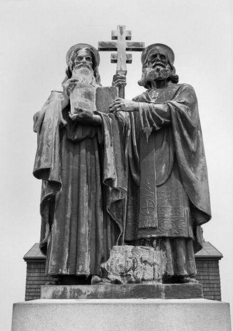 istoria alfabetului rusesc