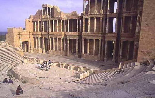 ocupația principală a fenicienilor
