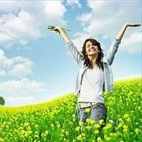 Cine sunt optimistii sau cum sa depaseasca pesimismul?