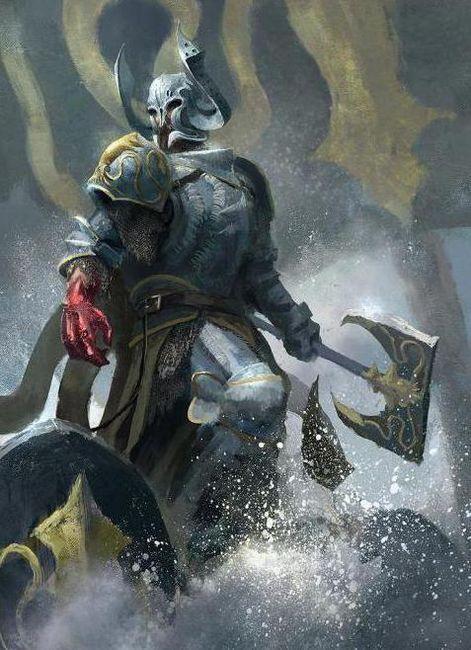 виктарион грейджой игра престолов