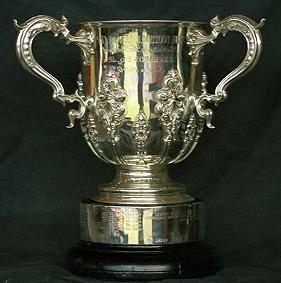 Cupa Angliei în Anglia - du-te la Olympus