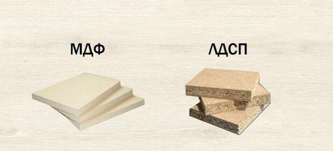 faceți un set de bucătărie cu mâinile tale din lemn