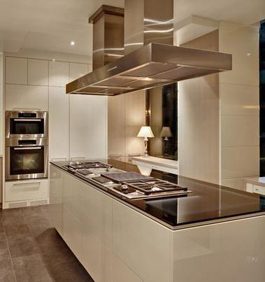 set de bucătărie cu mâinile proprii