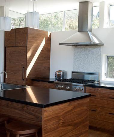 set de colț de bucătărie