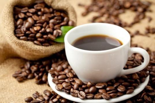Secretele de gătit: Cum să faci cafea fără turci
