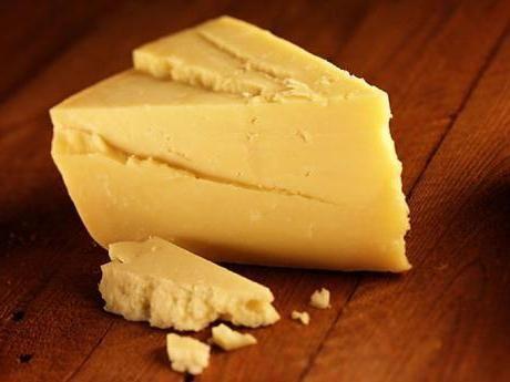 Cursul pentru începători: brânzeturi de Rennet