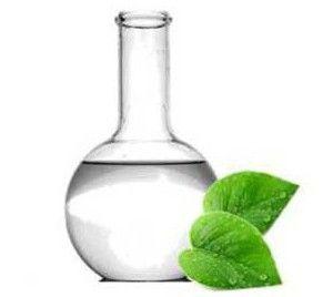 acid lactic lactat de sodiu