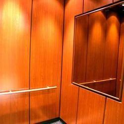 panouri de perete laminate