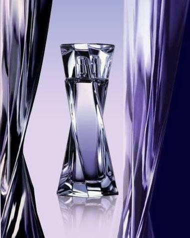 Lancome Hypnose - совершенство в мелочах
