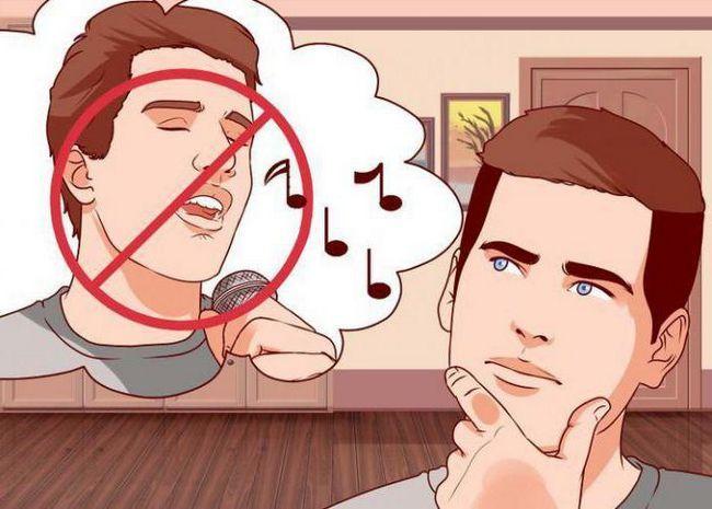 laringita acută este contagioasă