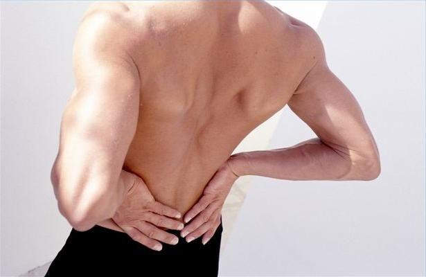 simptome ale cancerului coloanei vertebrale