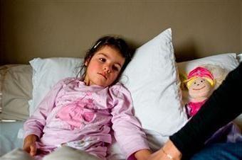tratamentul laringotraheitei