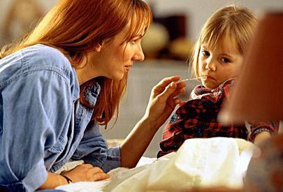 laringotraheita la copii tratamentul inhalării