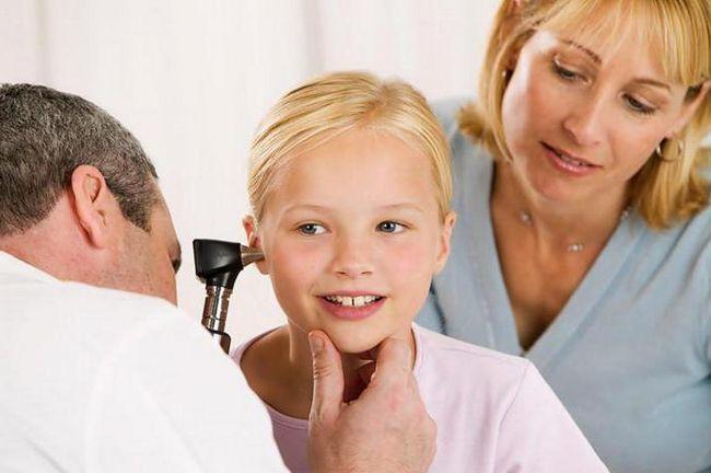 Pierderea auzului senzorineural: tratament cu remedii folclorice, recenzii