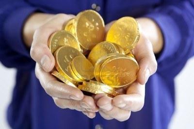 Легкие деньги - редкие монеты современной России