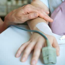 leucemia este tratată sau nu