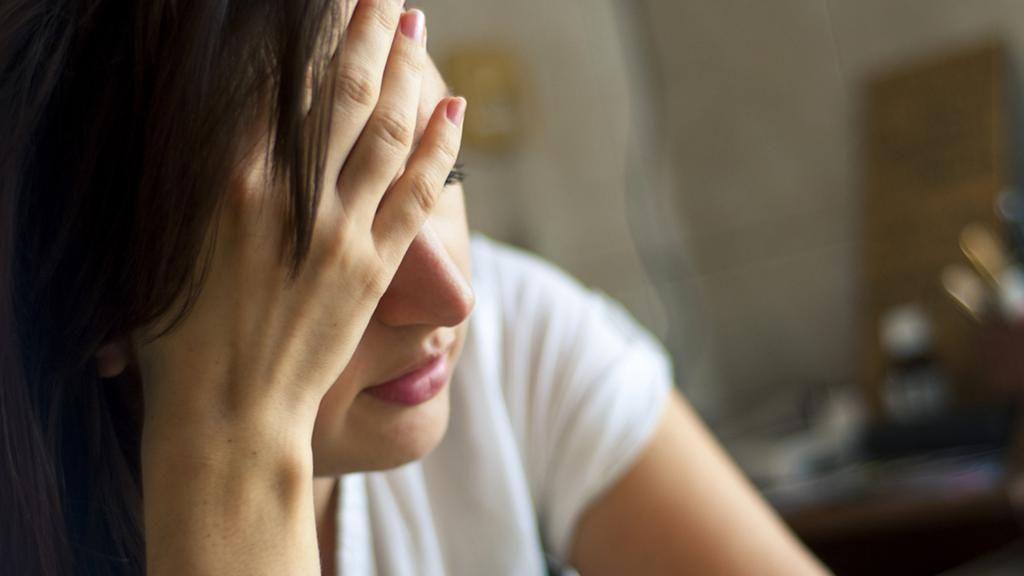 Slăbiciunea nerezonabilă este unul dintre simptomele leucemiei