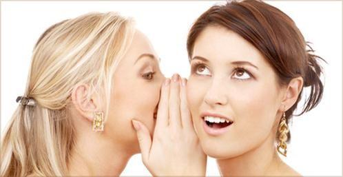 Este flatarea o binecuvântare sau o minciună distructivă?