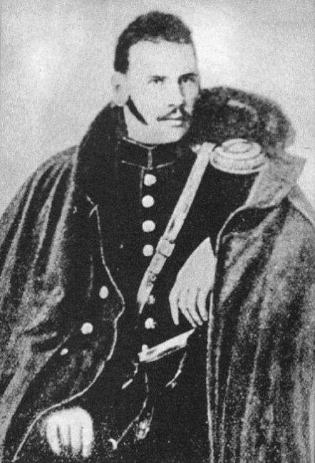Leo Tolstoy `Povestiri din Sevastopol` (rezumat)