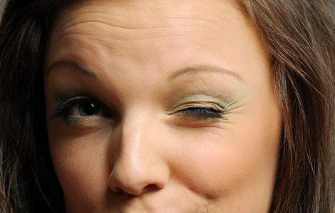 tratamentul hemispasmului facial