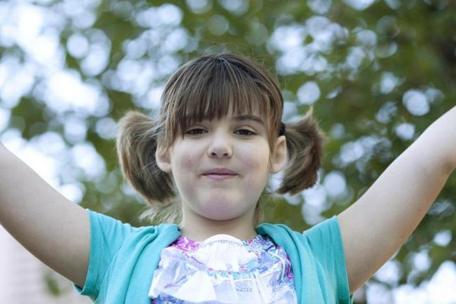 limfocitele normale pentru copii