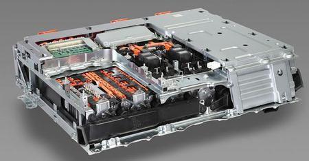 Baterie pentru laptopuri