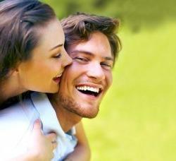 Un soț iubitor: un mit sau o realitate?
