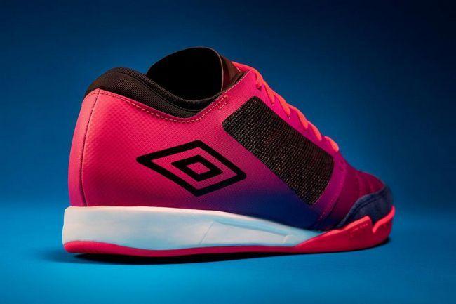 Cele mai bune pantofi pentru futsal: opțiuni și sfaturi despre alegere