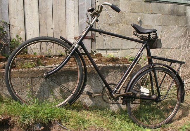 Cele mai bune biciclete de oraș: descriere, sfaturi despre alegere