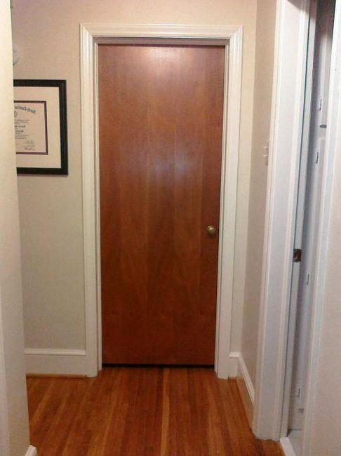 дверные ручки для межкомнатных дверей рейтинг производителей