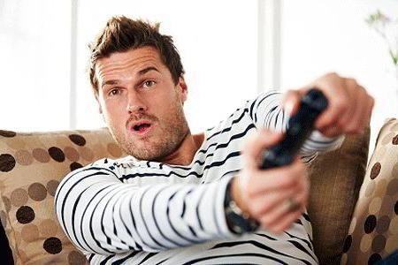 porecle pentru bărbați pentru jocuri online