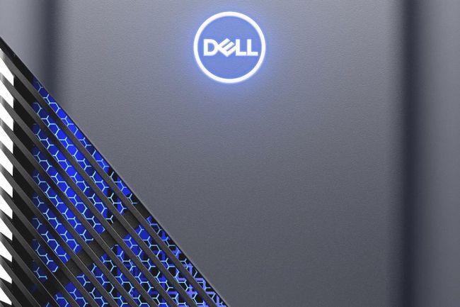 Cele mai bune laptopuri Dell: recenzii