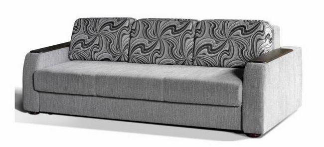 мебель от производителя цены