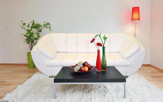 мебель от производителя недорого