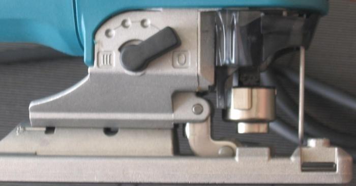 jigsaw makota 4329 preț