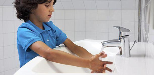 makmiror instrucțiuni privind utilizarea de comprimate pentru copii