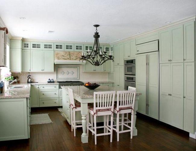 mobilier pentru apartamente mici